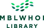 Mblwhoi Library (USA)<br />