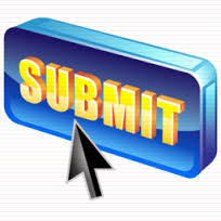 online Submissions system