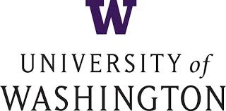 University Of Washington (USA)